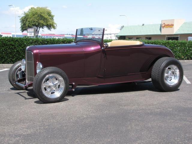 1929 Ford Highboy | 894086