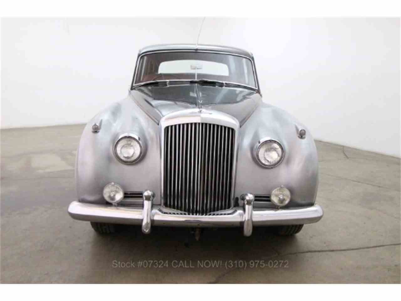 Large Picture of Classic '57 S1 located in California Offered by Beverly Hills Car Club - J5WD
