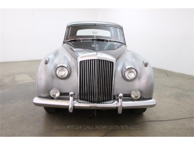1957 Bentley S1 | 894109