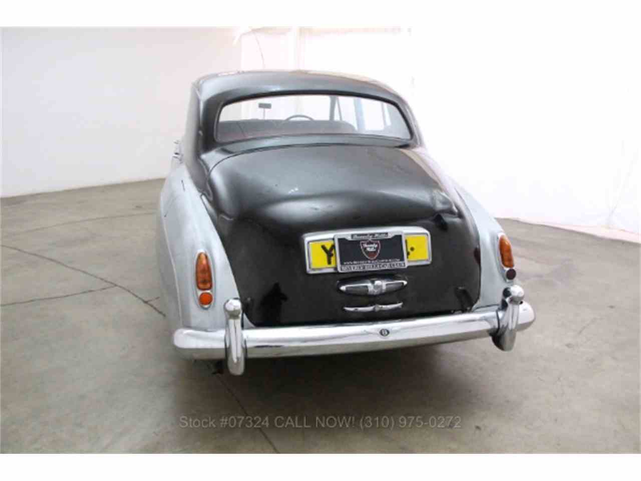 Large Picture of Classic 1957 S1 - $13,500.00 - J5WD