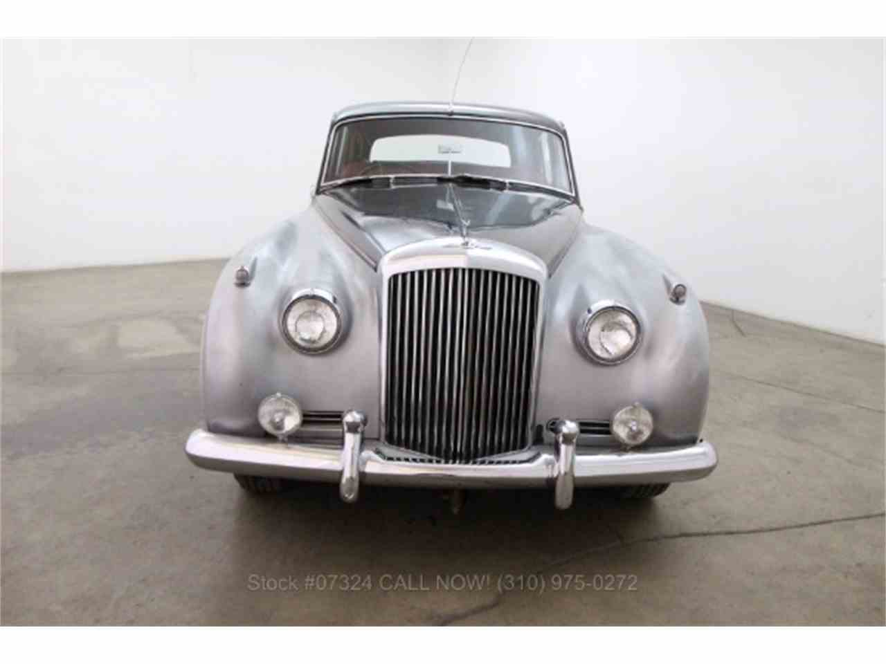 Large Picture of '57 S1 located in California Offered by Beverly Hills Car Club - J5WD