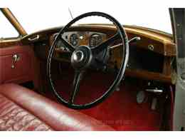 Picture of Classic '57 Bentley S1 located in Beverly Hills California - $13,500.00 - J5WD