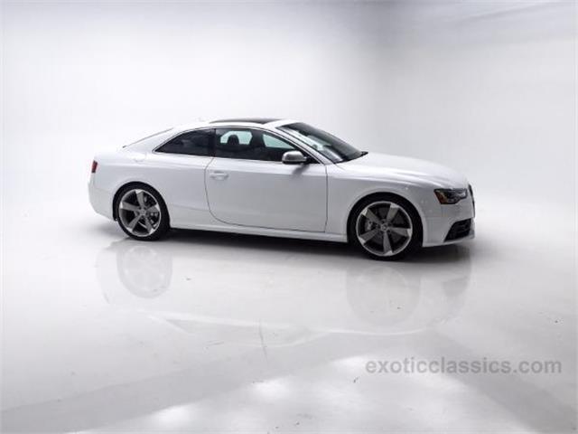 2013 Audi RS5 | 894112