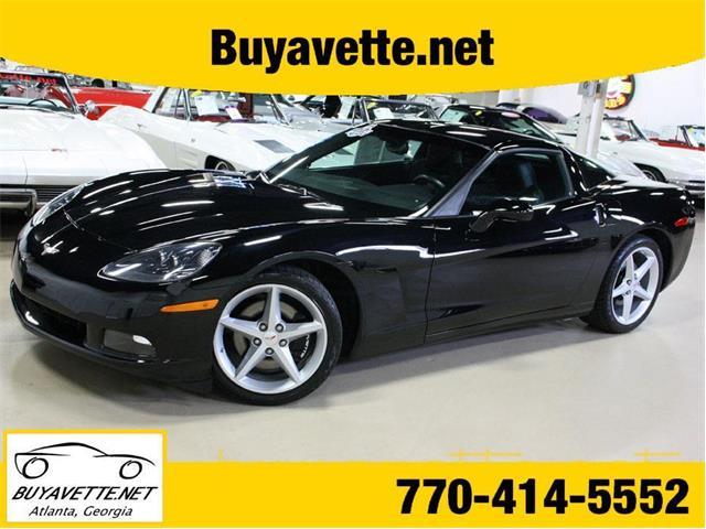 2013 Chevrolet Corvette | 894246