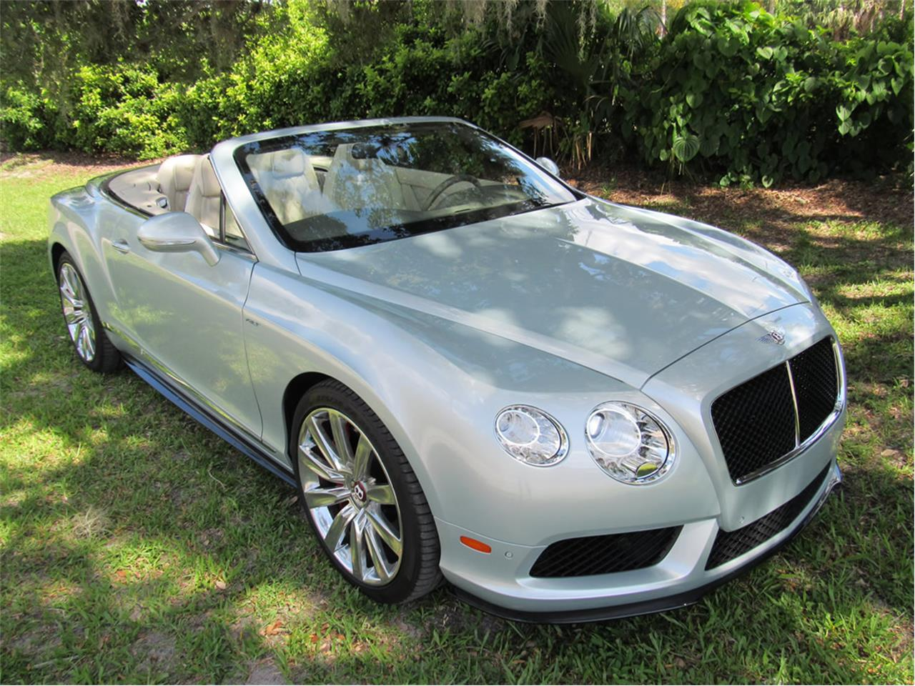 bentley continental gtc replica for sale - wroc awski informator internetowy