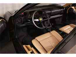 Picture of '88 Testarossa - J61W