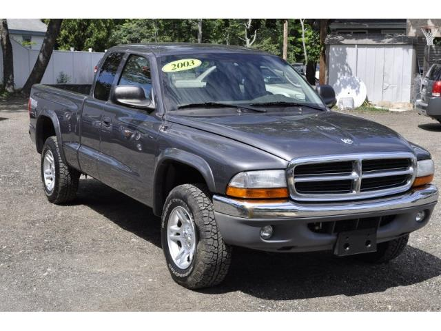 2003 Dodge Dakota | 894409