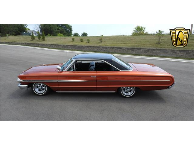 1964 Ford Galaxie | 894415