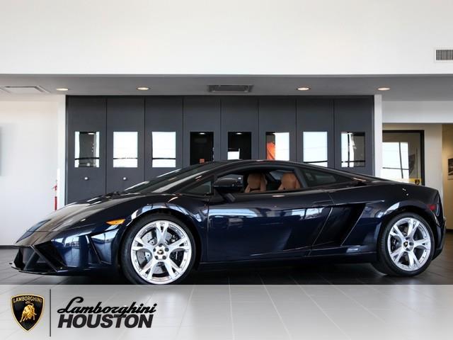 2013 Lamborghini LP560-4 | 894449