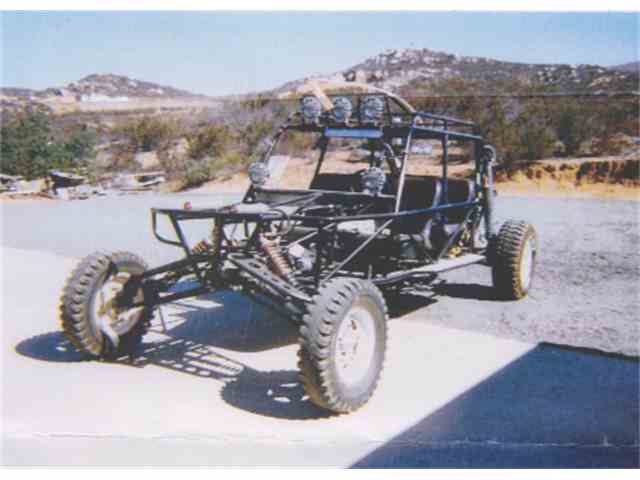 2009 Miscellaneous  Dune Buggy | 894513