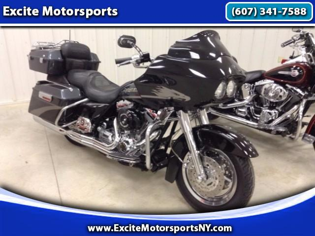 2001 Harley-Davidson Road King CVO Screaming Eagle | 894572