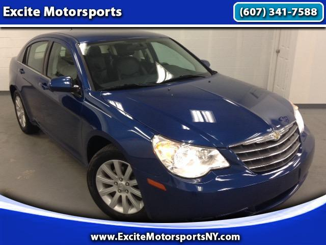 2010 Chrysler Sebring | 894580
