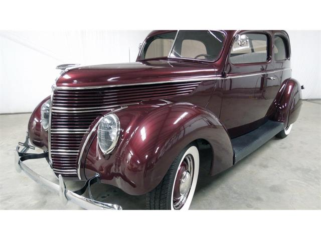 1938 Ford Standard | 894618