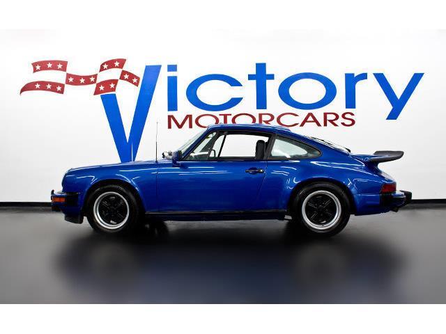 1978 Porsche 911SC | 894651