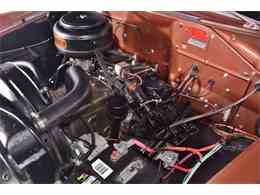 1953 Plymouth Belvedere for Sale - CC-894707