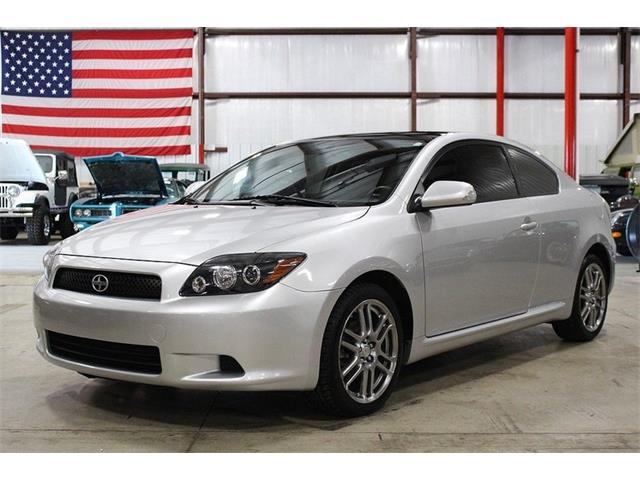 2010 Scion TC | 894751