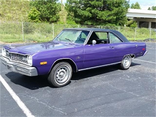 1974 Dodge Dart | 894764