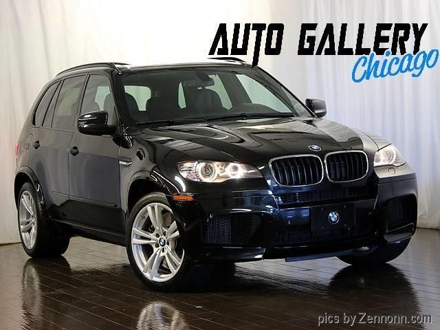 2012 BMW X5 | 894883