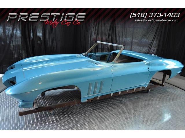 1965 Chevrolet Corvette | 894914