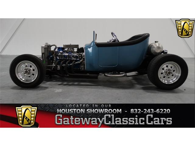 1923 Ford T-Bucket | 894921