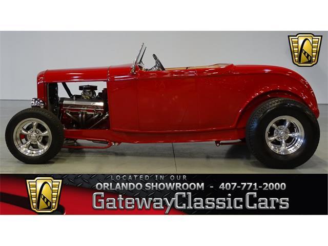 1932 Ford Highboy | 894929
