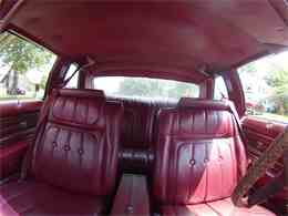 1974 Buick Riviera for Sale - CC-894996