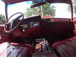 Picture of '74 Riviera - J6L0