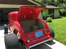 1932 Ford Coupe for Sale - CC-895038