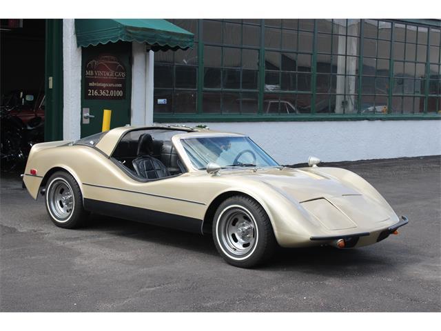 1974 Bradley GT | 895246