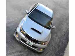Picture of '13 Impreza - J6WM
