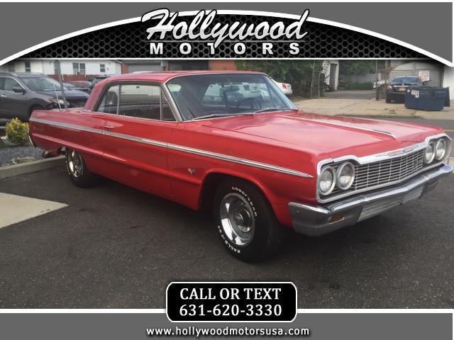 1964 Chevrolet Impala | 890055