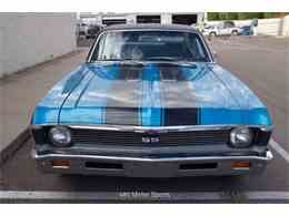 Picture of Classic 1972 Nova located in Arizona - $19,500.00 Offered by 480 Motor Sports - J713