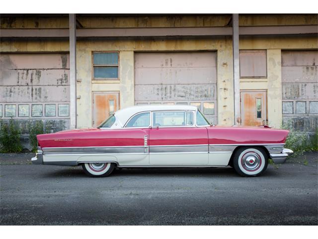 1956 Packard 400 | 890565