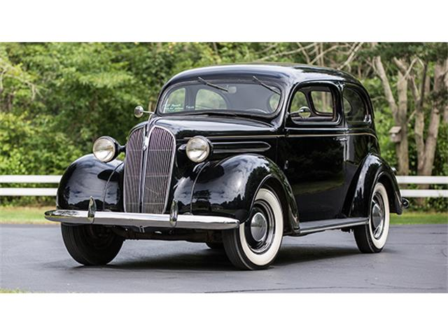 1850 to 1949 vehicles for sale on 3 189 for 1937 dodge 2 door sedan