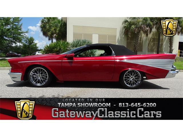 2002 Chevrolet Camaro | 895853