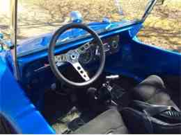Picture of '69 Dune Buggy - J79M