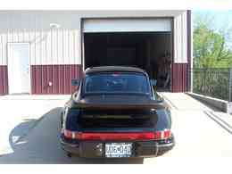 Picture of '85 911 Carrera - J79O
