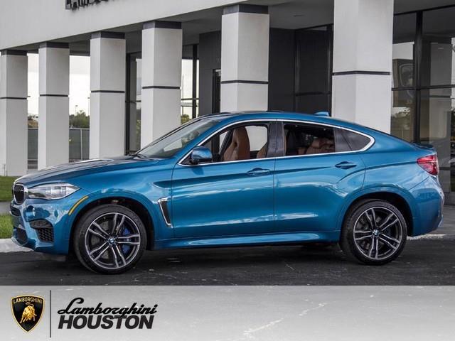 2015 BMW X6 | 895888
