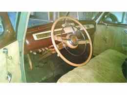 1941 Ford Tudor for Sale - CC-895910
