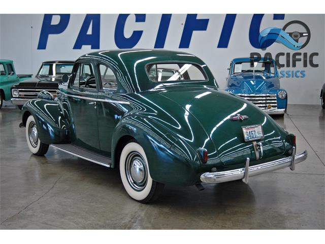 1939 Buick Special | 895917