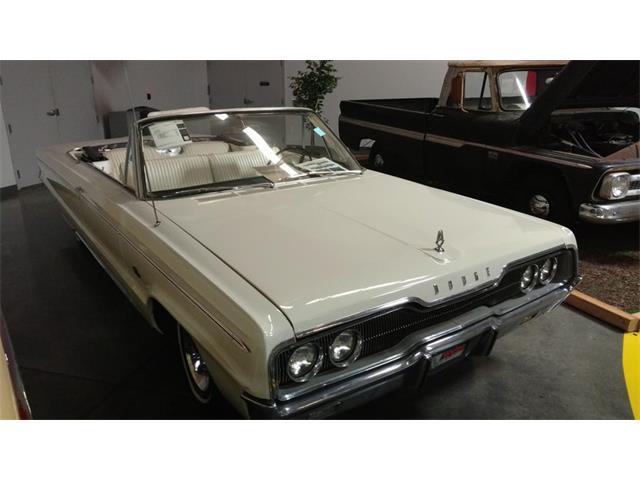 1966 Dodge Polara | 895991