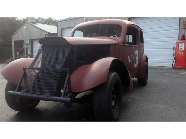 1936 Chevrolet Dirt Racer | 896172