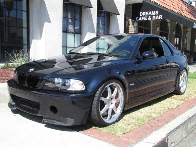 2004 BMW 3 Series | 896214
