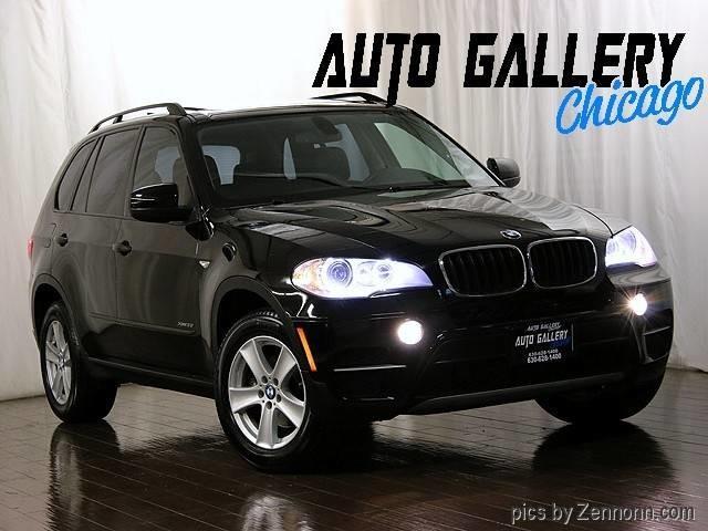 2013 BMW X5 | 896262