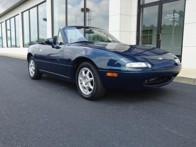 1997 Mazda Miata | 896330