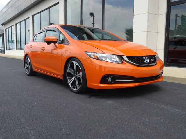 2015 Honda Civic | 896331