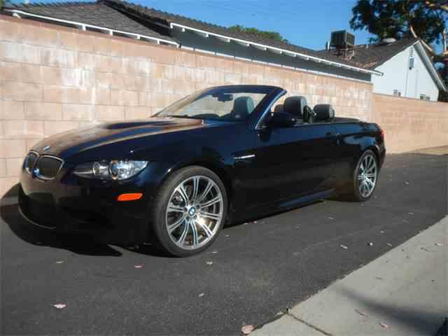 2008 BMW M3 | 890636