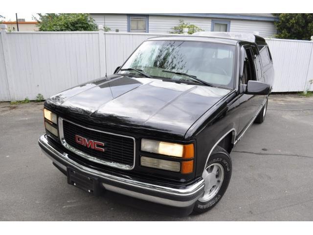 1998 GMC Sierra | 896377