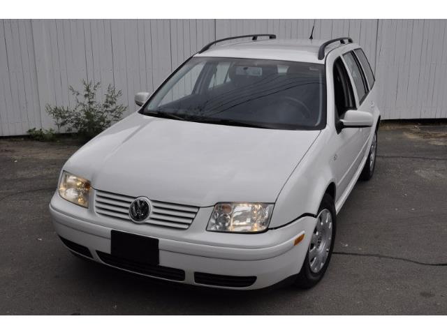 2003 Volkswagen Jetta | 896379