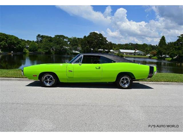 classic dodge charger for sale on 133 available. Black Bedroom Furniture Sets. Home Design Ideas